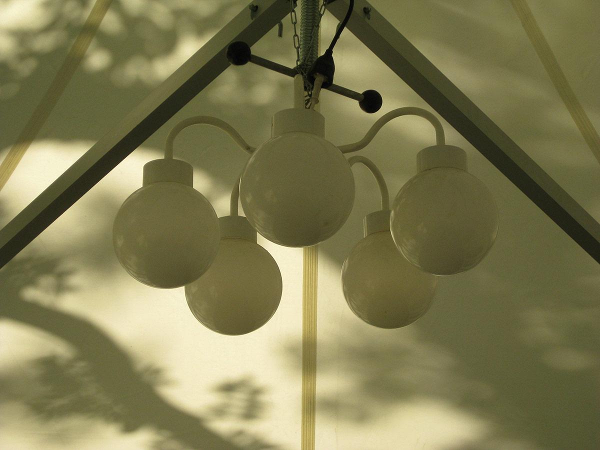 a1-zeltverleih-beleuchtung-1174