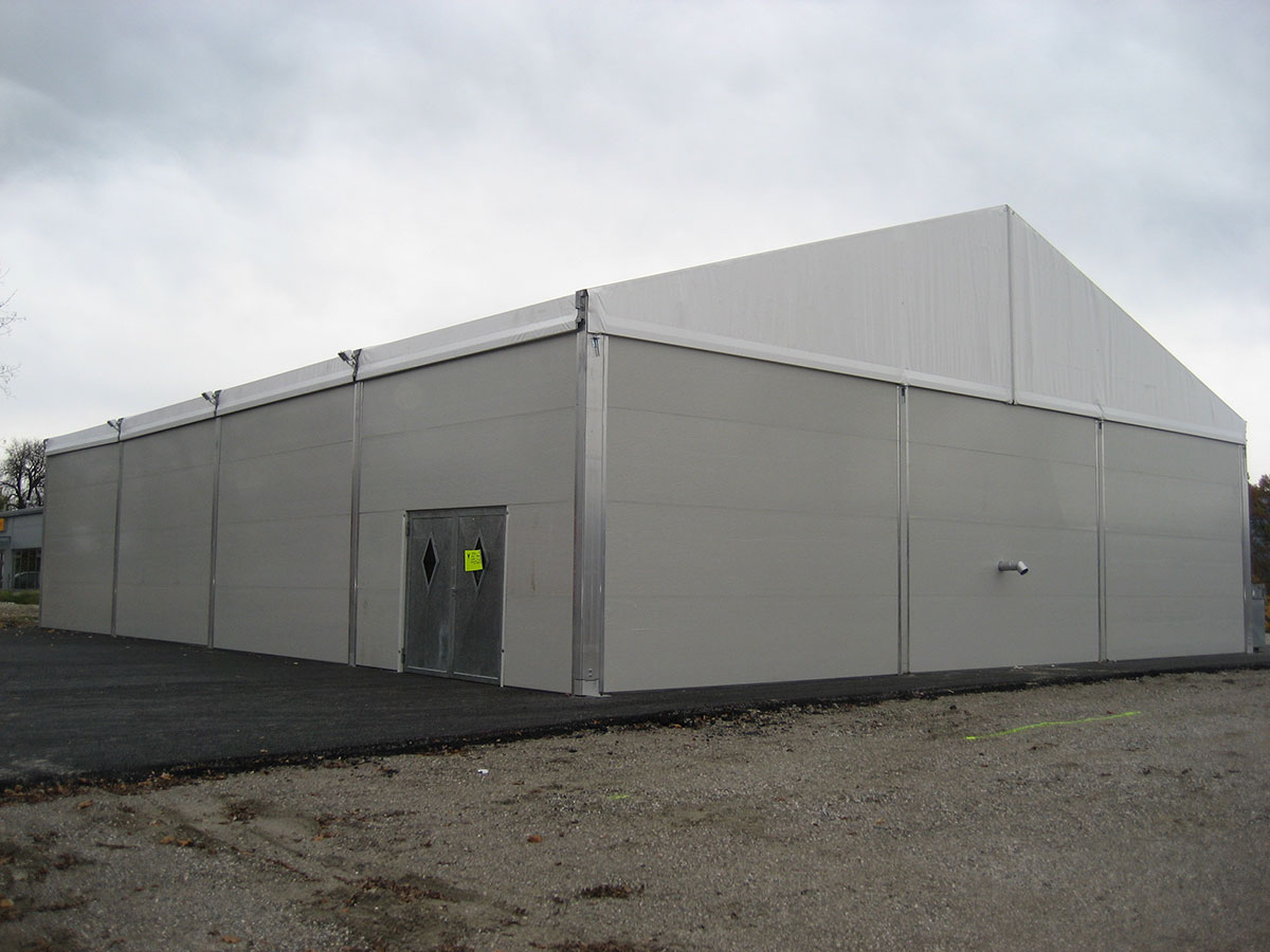 a1-zeltverleih-lagerhallen-fleischmann