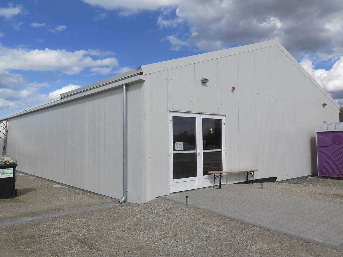 a1-zeltverleih-lagerhallen_2168