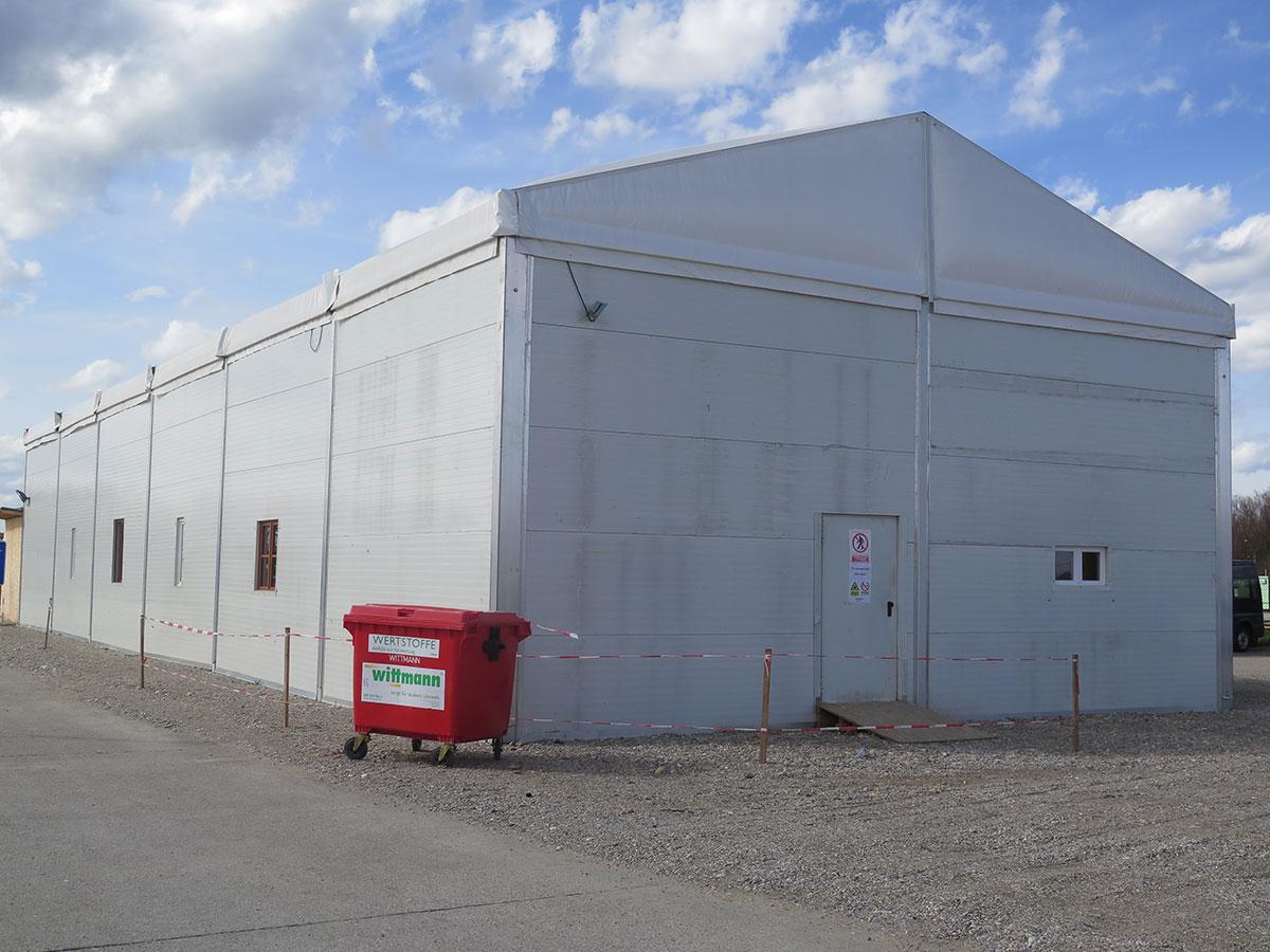 a1-zeltverleih-lagerhallen_2180