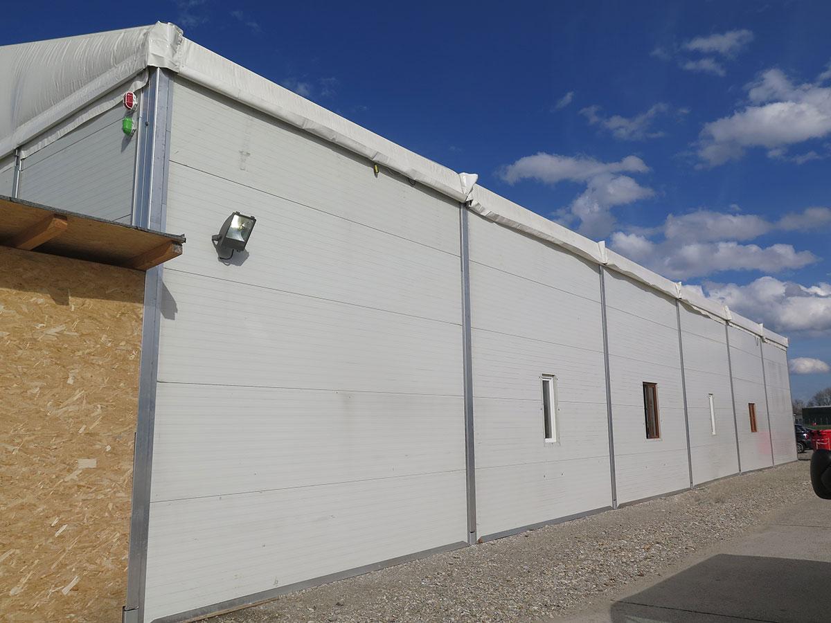 a1-zeltverleih-lagerhallen_2182