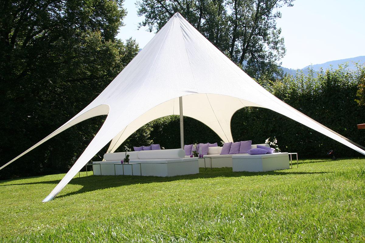 sonnensegel mieten kaufen a1 zelte wien. Black Bedroom Furniture Sets. Home Design Ideas