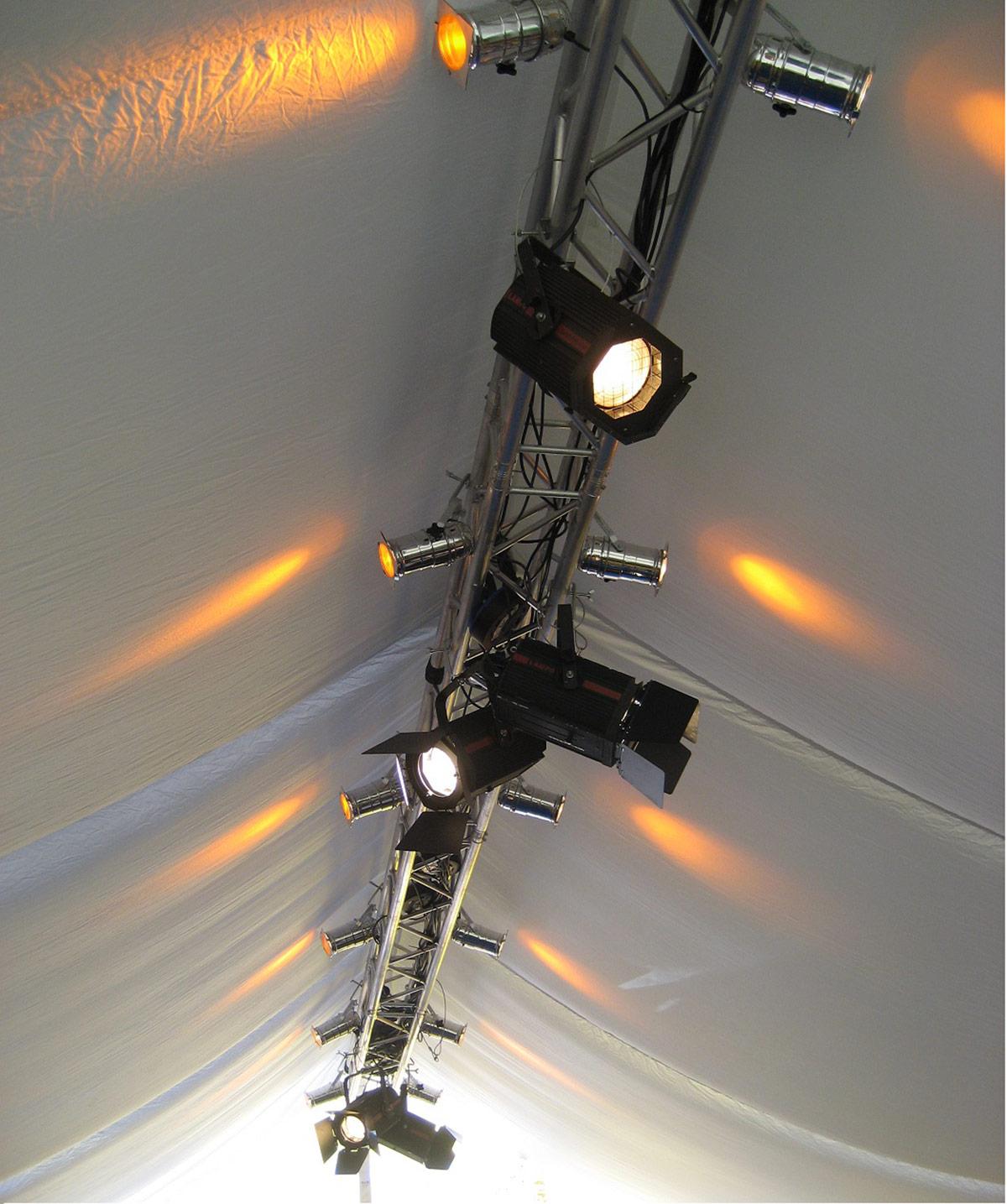 a1-zeltverleih-beleuchtung-Bild-034